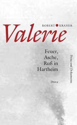 Valerie von Kraner,  Robert