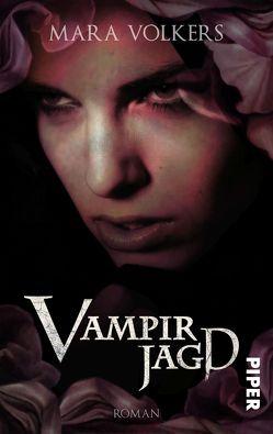 Vampirjagd von Volkers,  Mara