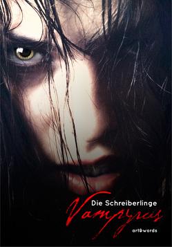 Vampyrus von Hellinger,  Peter