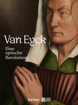 Van Eyck von Borchert,  Till-Holger, Dumolyn,  Jan, Martens,  Maximiliaan