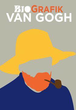 Van Gogh von Collins,  Sophie