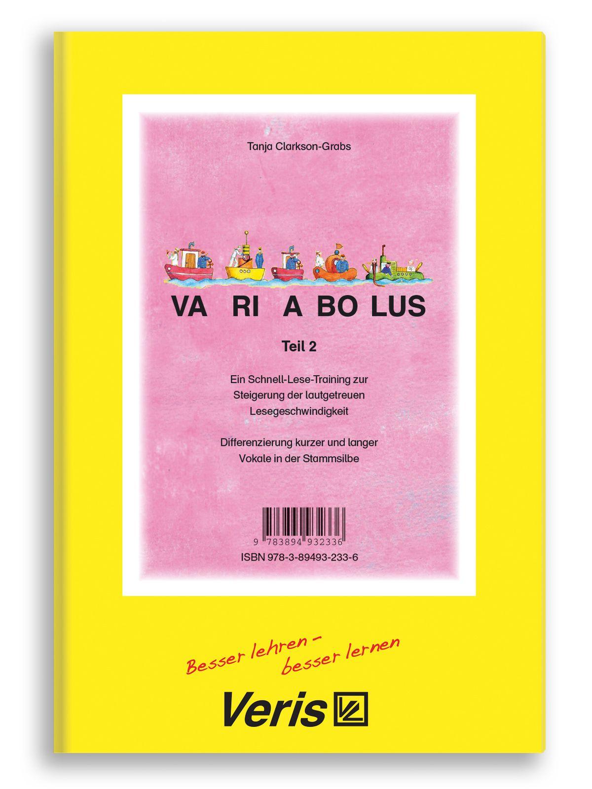 arbeitsblatt vorschule 187 lese rechtschreibschw228che 252bungen