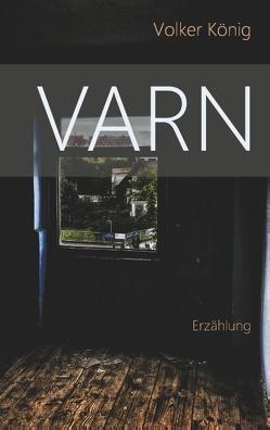 VARN von König,  Volker