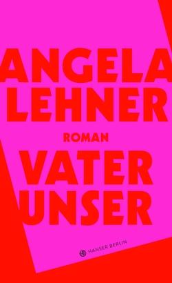 Vater unser von Lehner,  Angela