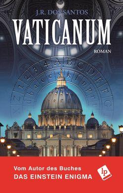 Vaticanum von Dos Santos,  J.R., Reich,  Viktoria