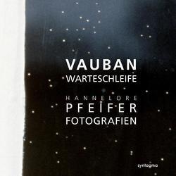 Vauban von Pfeifer,  Hannelore