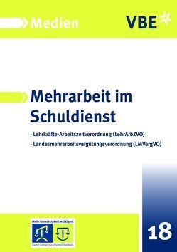 VBE Rheinland Pfalz