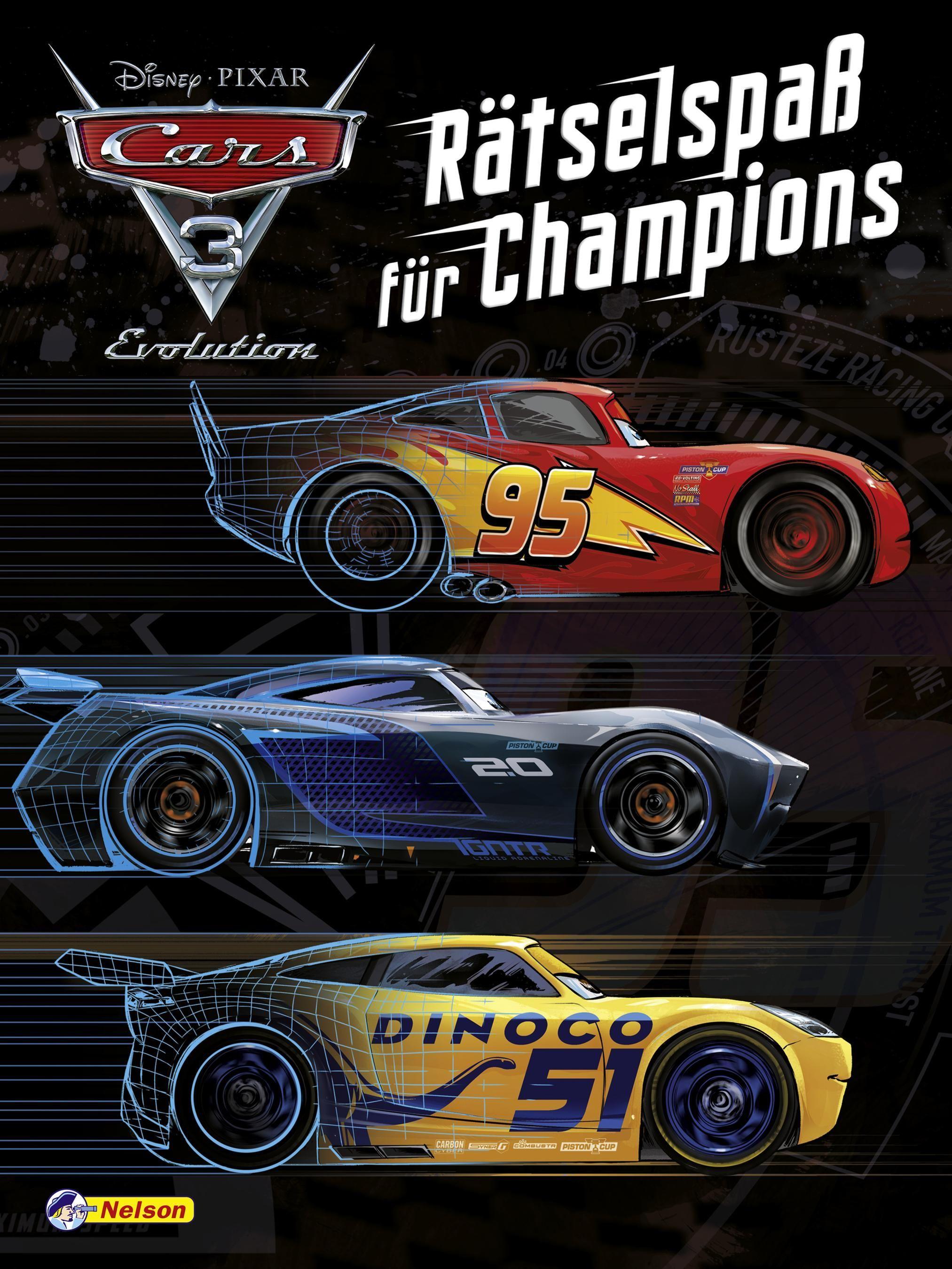 Ausmalbilder Cars 3 Kostenlos : Nett Disney Autos Malbuch Ideen Malvorlagen Von Tieren Ngadi Info