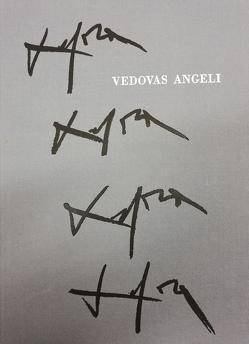 Vedovas Angeli von Emilio,  Vedova