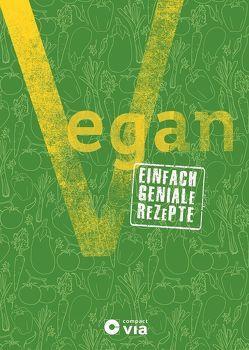 Vegan von Martins,  Isabel, Müller,  Frank