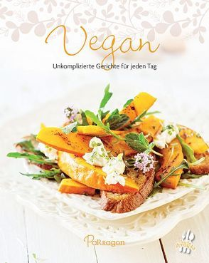 Vegan von Huges,  Jane