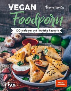 Vegan Foodporn von Zapatka,  Bianca