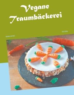 Vegane Traumbäckerei von Lüthy,  Ursi