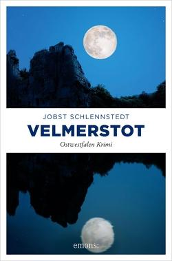Velmerstot von Schlennstedt,  Jobst