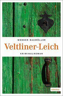 Veltliner-Leich von Baumüller,  Werner