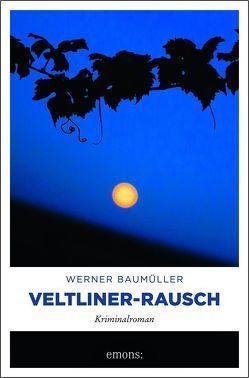 Veltliner-Rausch von Baumüller,  Werner