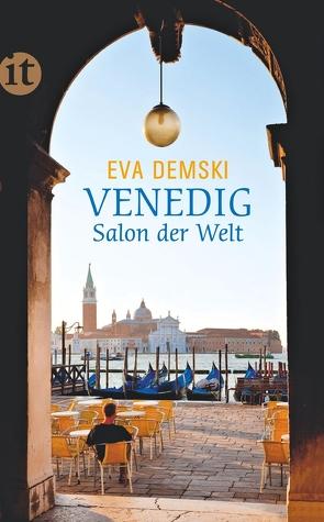 Venedig von Demski,  Eva