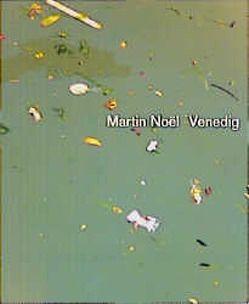 Venedig von Noël,  Martin, Paflik-Huber,  Hannelore