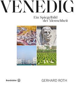 Venedig von Bartens,  Daniela, Behr,  Martin, Roth,  Gerhard
