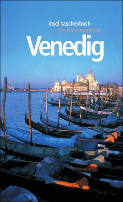 Venedig von Maurer,  Arnold E., Maurer,  Doris