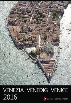 Venezia – Venedig – Venice 2016