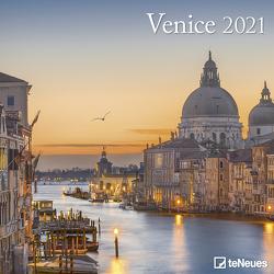 Venice 2021 30×30
