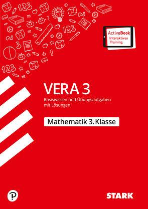 VERA 3 Grundschule – Mathematik