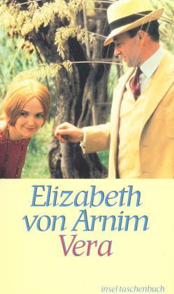 Vera von Arnim,  Elizabeth von, Beck,  Angelika
