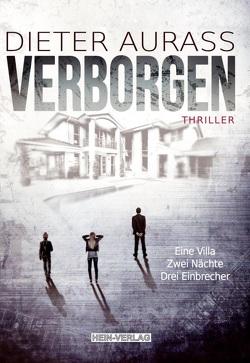 Verborgen von Aurass,  Dieter