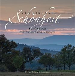 Verborgene Schönheit von Schaal,  Werner