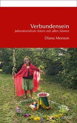 Verbundensein von Monson,  Diana
