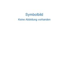 Verbundkonstruktion im Hochbau von Bode,  Helmut, Minas,  F
