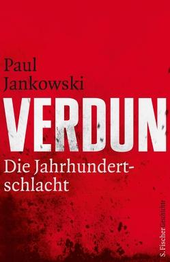 Verdun von Jankowski,  Paul