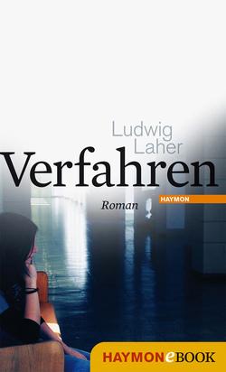 Verfahren von Laher,  Ludwig