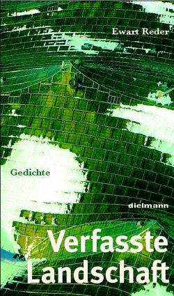 Verfasste Landschaft von Reder,  Ewart