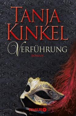 Verführung von Kinkel,  Tanja