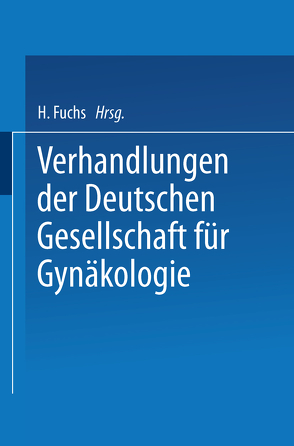 read Akquisitionsmethode und Bewertung