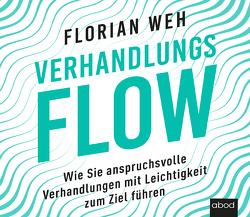 Verhandlungsflow von Pappenberger,  Sebastian, Weh,  Florian