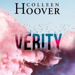 Verity von Ganslandt,  Katarina, Hoover,  Colleen, Rauch,  Marlene, Stark,  Lisa