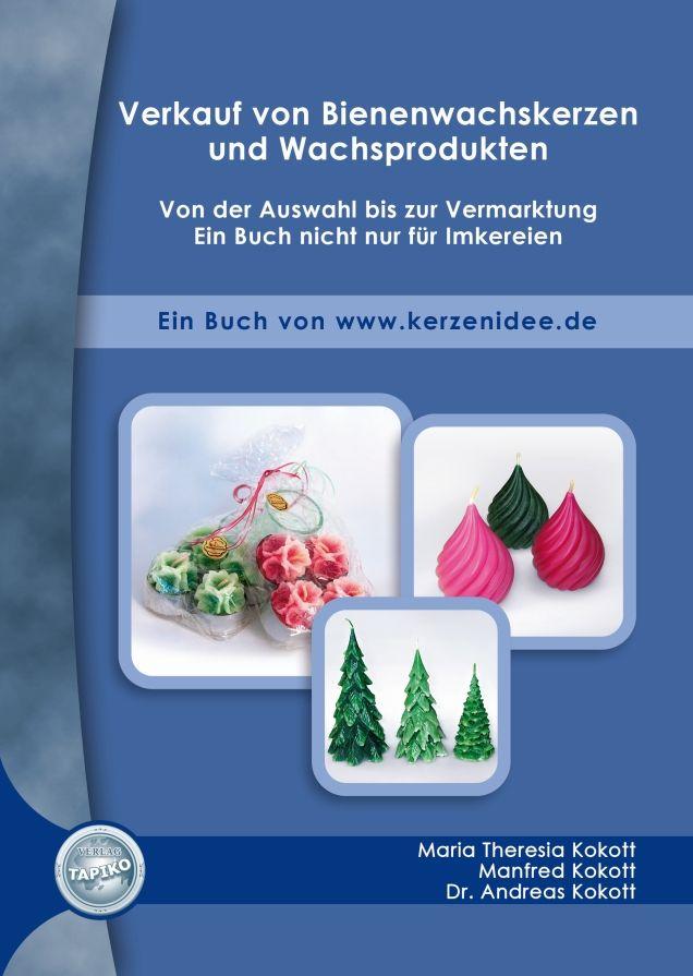 Fein Kerzenidee Ideen - Innenarchitektur-Kollektion - seomx.info