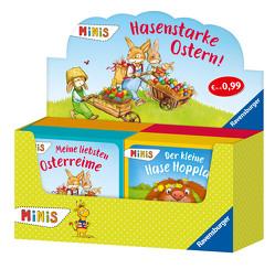 VKK RV Minis 120 Hasenstarke Ostern