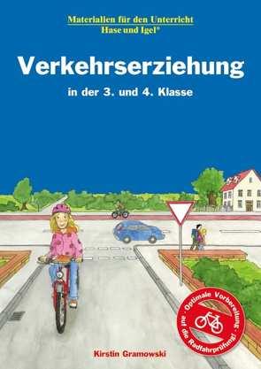 fahrradpr252fung alle b252cher und publikation zum thema