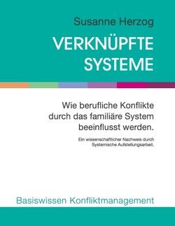 Verknüpfte Systeme von Herzog,  Susanne