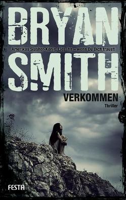 Verkommen von Smith,  Bryan