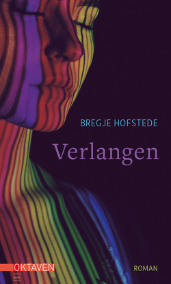 Verlangen von Burkhardt,  Christiane, Hofstede,  Bregje