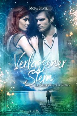 Verlassener Stern von Silver,  Mona