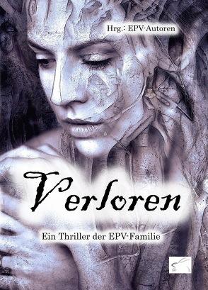 Verloren von EPV-Autoren,  14