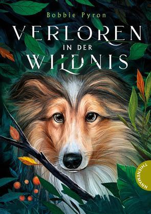 Verloren in der Wildnis von Bean,  Gerda, Boulouednine,  Hjalmar, Pyron,  Bobbie