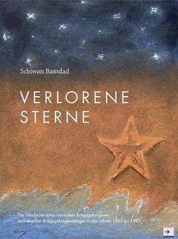 Verlorene Sterne von Bamdad,  Schiwan