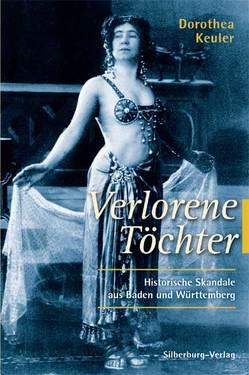 Verlorene Töchter von Keuler,  Dorothea